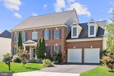 42959 Coralbells Place, Leesburg, VA 20176 - #: 1003800728