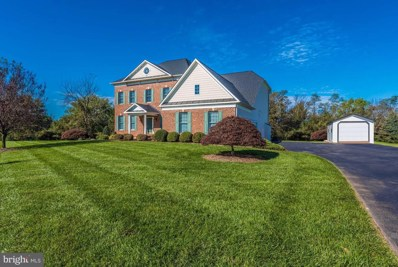 6800 Southridge Way, Middletown, MD 21769 - MLS#: 1003800774