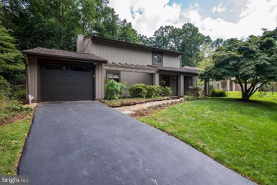 14721 Seneca Castle Court, North Potomac, MD 20878 - #: 1003800776