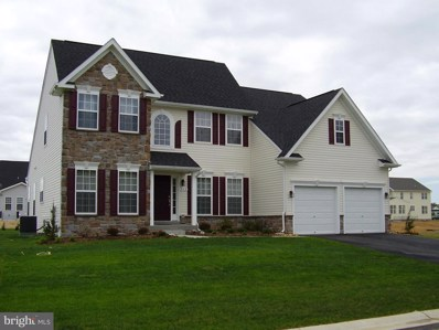 3302 Atlas Court, Clinton, MD 20735 - MLS#: 1003800808
