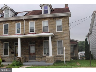123 Bradford Avenue, Downingtown, PA 19335 - MLS#: 1003800850