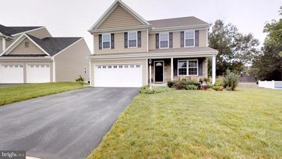 257 Cedar Hollow, Manheim, PA 17545 - #: 1003800902