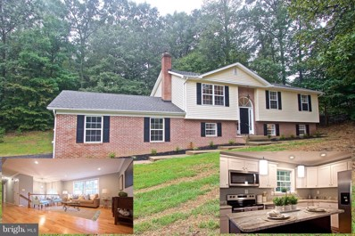 30121 Edinborough Drive, Mechanicsville, MD 20659 - MLS#: 1003800948