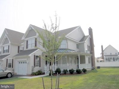 20 Brewster Drive, Ivyland, PA 18974 - MLS#: 1003801036