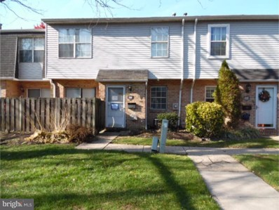 3086 Harbour Drive, Palmyra, NJ 08065 - #: 1003801154