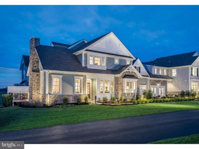 907 Summit Drive, Royersford, PA 19468 - MLS#: 1003801172
