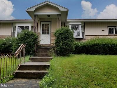 3901 Sweet Arrow Lake Road, Pine Grove, PA 17963 - MLS#: 1003801208