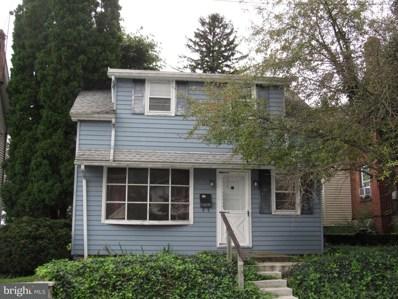 1419 Apple Street, Ephrata, PA 17522 - MLS#: 1003801210