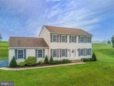 1797 Old Route 22, Lenhartsville, PA 19534 - MLS#: 1003801284