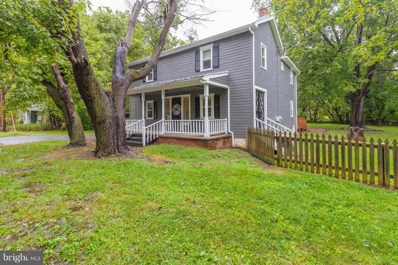 761 Carter Avenue, Harpers Ferry, WV 25425 - #: 1003801302