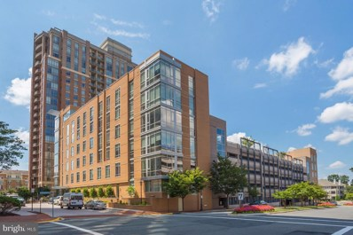 12025 New Dominion Parkway UNIT 307, Reston, VA 20190 - MLS#: 1003801344