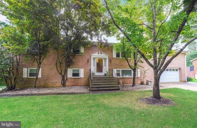 44617 Joy Chapel Road, Hollywood, MD 20636 - MLS#: 1003801358