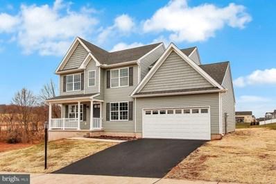 30 Jennifer Road, York, PA 17404 - MLS#: 1003801382