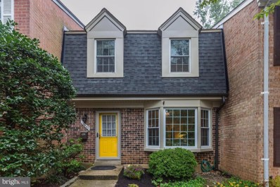 12652 English Orchard Court, Silver Spring, MD 20906 - MLS#: 1003801436