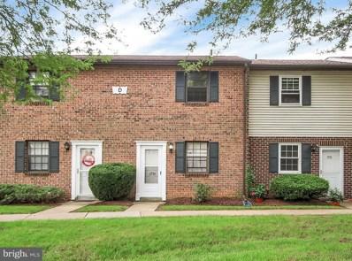 1779 Baron Drive, York, PA 17408 - MLS#: 1003801478