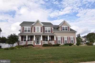 41406 Whimsical Court, Leonardtown, MD 20650 - #: 1003801492