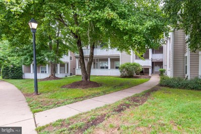 14314 Climbing Rose Way UNIT 106, Centreville, VA 20121 - #: 1003801532
