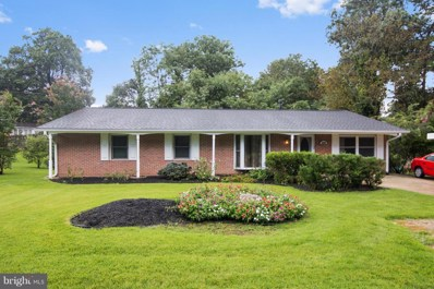 13502 Briarwood Drive, Laurel, MD 20708 - MLS#: 1003802044