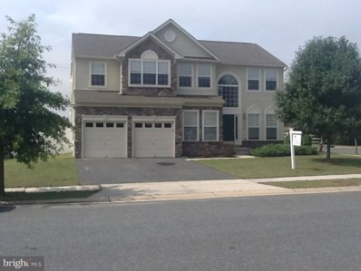 273 Northfield Way, Centreville, MD 21617 - MLS#: 1003802984