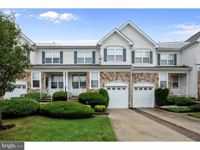 6 Hathaway Court, Marlton, NJ 08053 - MLS#: 1003808178