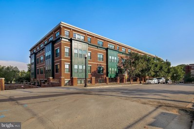 2101 Monroe Street UNIT 207, Arlington, VA 22207 - MLS#: 1003808924