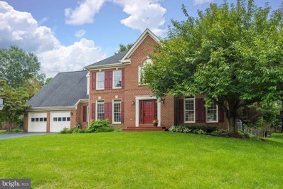 677 Old Hunt Way, Herndon, VA 20170 - #: 1003808948