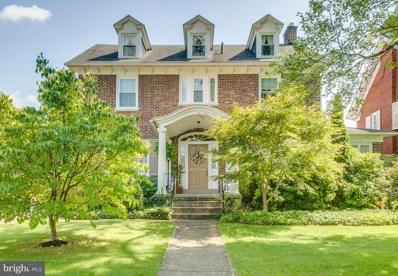 144 Springdale Road, York, PA 17403 - MLS#: 1003810890