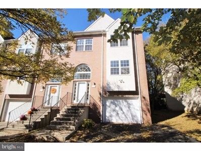 1960 West Avenue, Conshohocken, PA 19428 - #: 1003812358