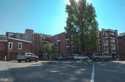 153 E King Street UNIT 310, Lancaster, PA 17602 - #: 1003813268
