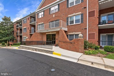 803 Coxswain Way UNIT 208, Annapolis, MD 21401 - #: 1003814476