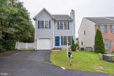 6524 Ivy Terrace, Elkridge, MD 21075 - #: 1003815084