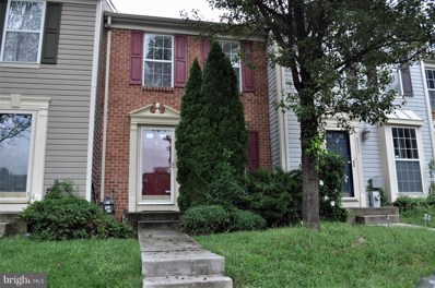 9244 Christo Court, Owings Mills, MD 21117 - MLS#: 1003815106