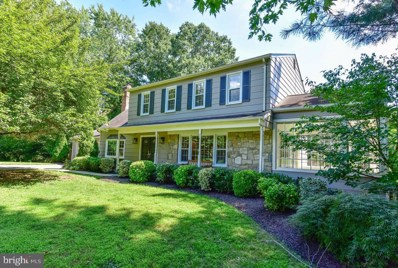 2015 Windmill Lane, Alexandria, VA 22307 - MLS#: 1003816678