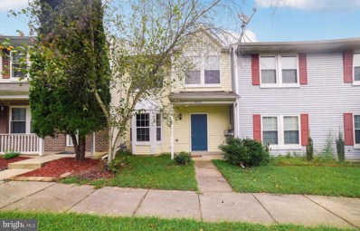 3852 Gateview Place, Waldorf, MD 20602 - #: 1003817282