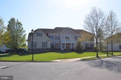 6000 Empire Lakes Court, Haymarket, VA 20169 - MLS#: 1003817320