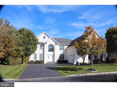 282 Rivercrest Drive, Collegeville, PA 19460 - MLS#: 1003817767