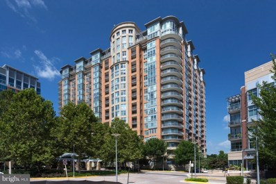 8220 Crestwood Heights Drive UNIT 1614, Mclean, VA 22102 - MLS#: 1003819556