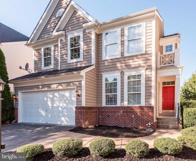 13064 Quate Lane, Woodbridge, VA 22192 - MLS#: 1003819933