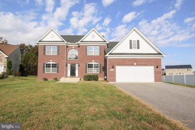 7203 Twinflower Place, Upper Marlboro, MD 20772 - MLS#: 1003821349