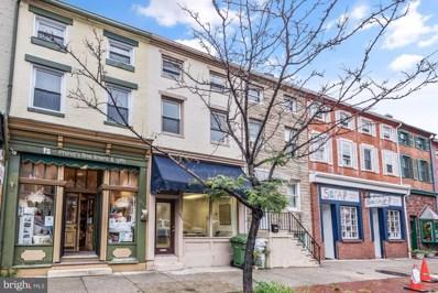 921 Charles Street, Baltimore, MD 21230 - MLS#: 1003823614