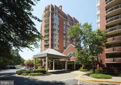 5800 Nicholson Lane UNIT 1-1006, Rockville, MD 20852 - #: 1003831992