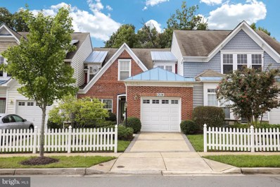 13114 Brooktree Lane, Laurel, MD 20707 - #: 1003834212