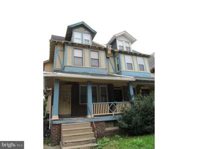 6118 W Oxford Street, Philadelphia, PA 19151 - MLS#: 1003835044