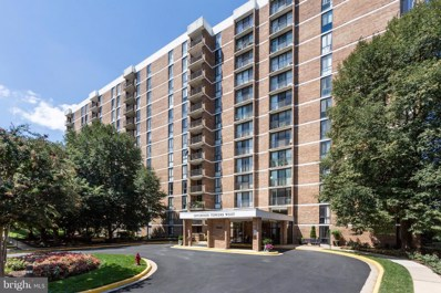 2300 Pimmit Dr Drive UNIT 1419, Falls Church, VA 22043 - MLS#: 1003839364