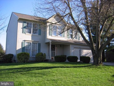 1063 Long Valley Road, Westminster, MD 21158 - MLS#: 1003861759