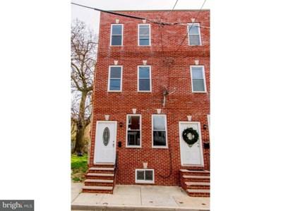 1545 S Lambert Street, Philadelphia, PA 19146 - MLS#: 1003868189