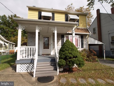 1308 Birch Avenue, Baltimore, MD 21227 - MLS#: 1003868445