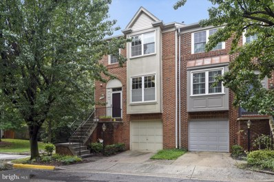 11230 Watermill Lane, Silver Spring, MD 20902 - #: 1003868462