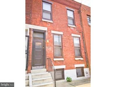 1435 S Carlisle Street, Philadelphia, PA 19146 - MLS#: 1003868619