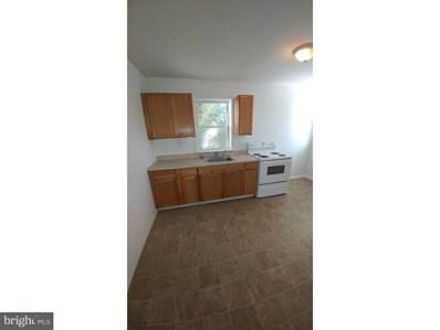 6135 E Wister Street UNIT 2, Philadelphia, PA 19138 - MLS#: 1003868663